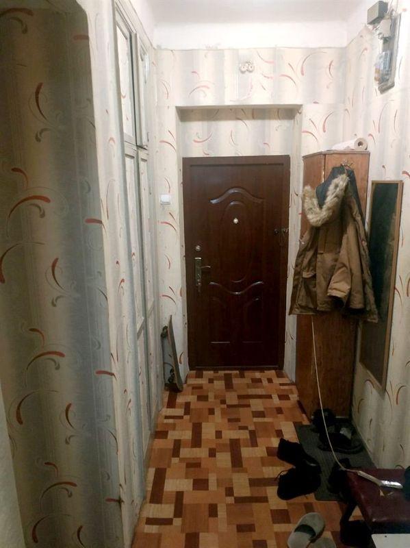 продам 3-комнатную квартиру Днепр, ул.Радистов , 10 - Фото 9