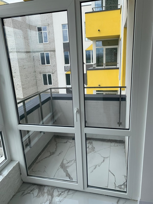 продам 2-комнатную квартиру Днепр, ул.Хмельницкого Б. , 11а - Фото 9