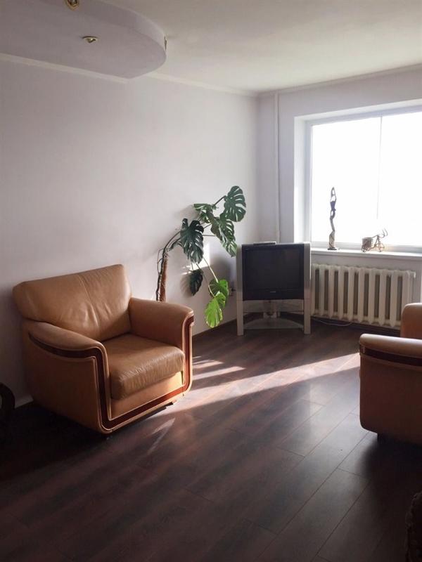 продам 3-комнатную квартиру Днепр, ул.Байкальская , 80 - Фото 5