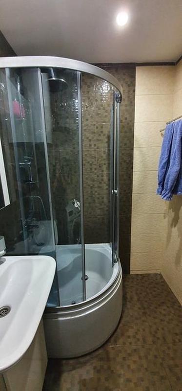 продам 3-комнатную квартиру Днепр, ул.Донецкое шоссе, 121 - Фото 9