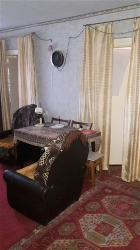 продам 3-комнатную квартиру Днепр, ул.Королевой Г. , 20 - Фото 2