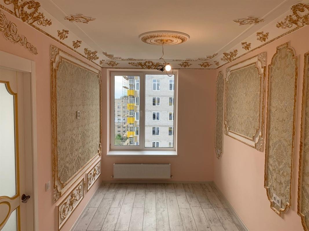 продам 2-комнатную квартиру Днепр, ул.Хмельницкого Б. , 11а - Фото 4
