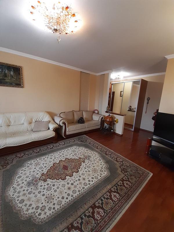 продам 3-комнатную квартиру Днепр, ул.Белостоцкого , 36 - Фото 3
