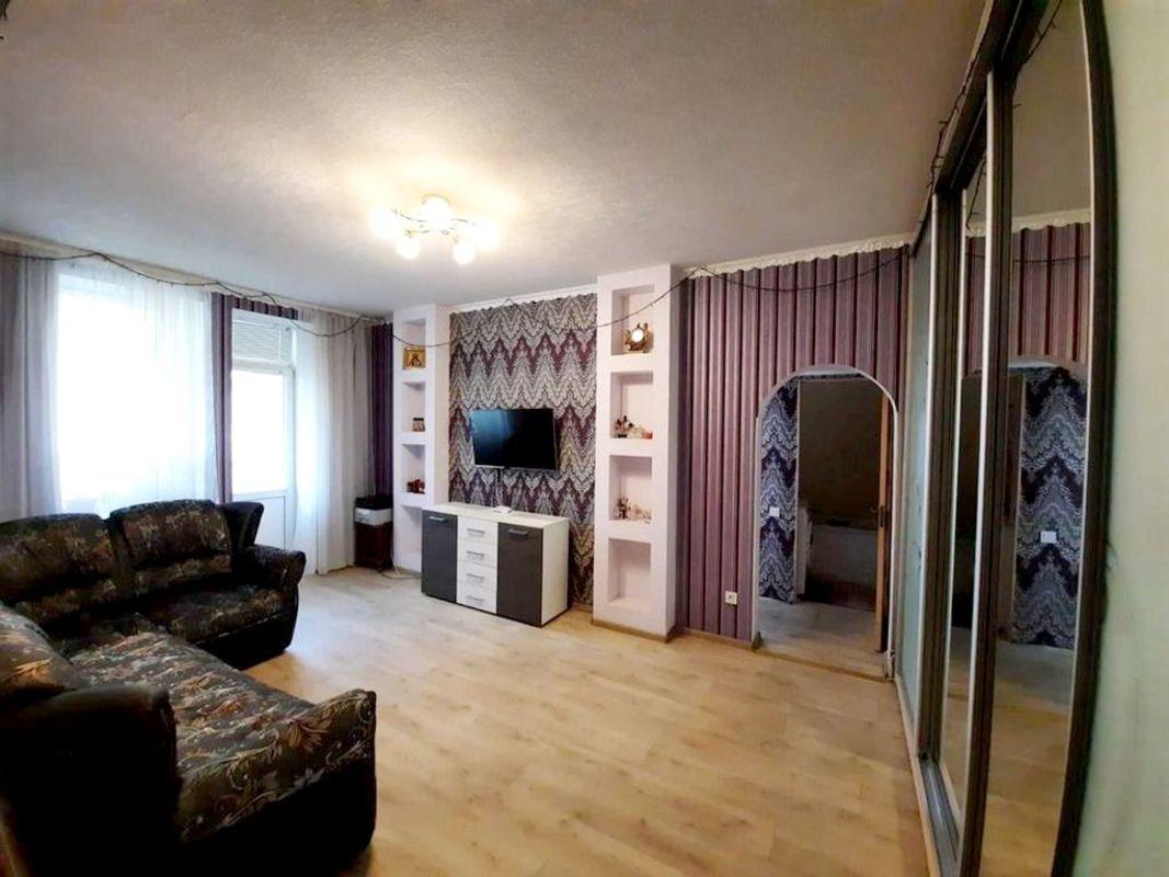продам 2-комнатную квартиру Днепр, ул.Девичья - Фото 3