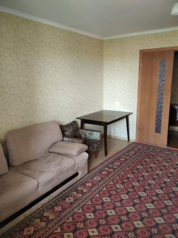 продам 3-комнатную квартиру Днепр, ул.Дарницкая , 11 - Фото 3