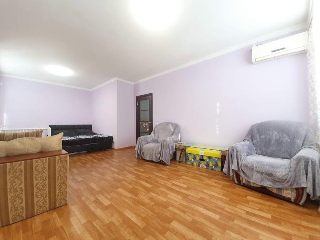 продам 2-комнатную квартиру Днепр, ул.Мира пр., 25 - Фото 4