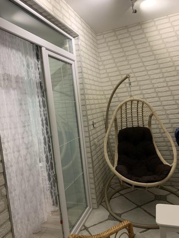 продам 3-комнатную квартиру Днепр, ул.Владимирская , 1 - Фото 15