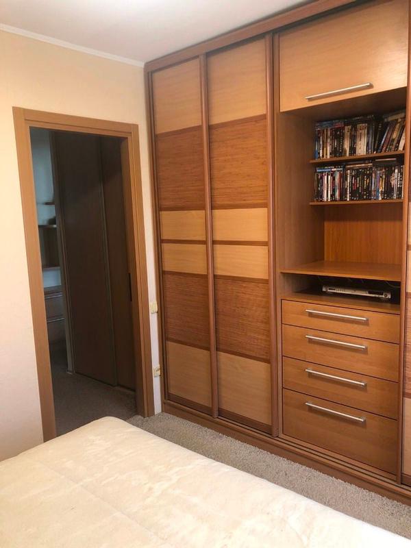продам 3-комнатную квартиру Днепр, ул.Образцова - Фото 10