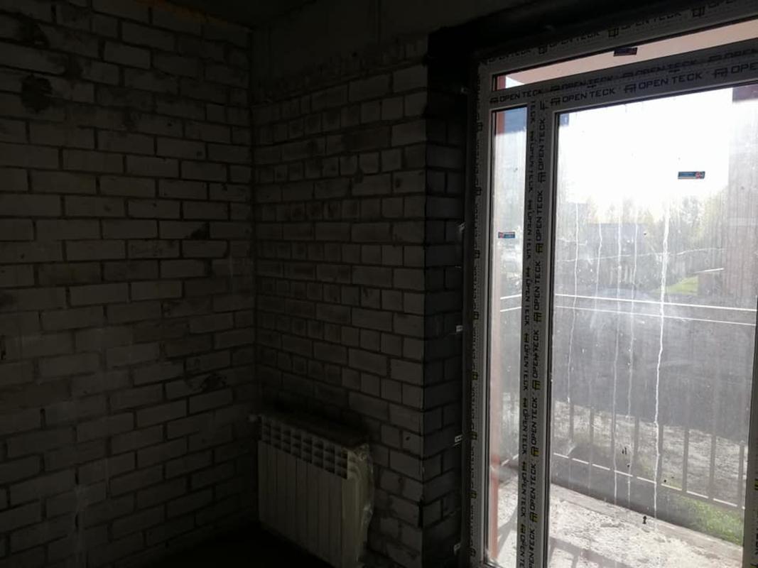 продам 2-комнатную квартиру Днепр, ул.Кобзаря, 3 - Фото 4