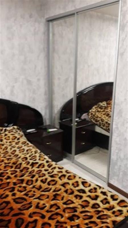продам 3-комнатную квартиру Днепр, ул.Обоянская , 4 - Фото 6