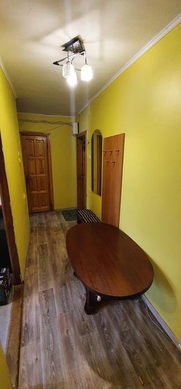 продам 3-комнатную квартиру Днепр, ул.Донецкое шоссе, 121 - Фото 15