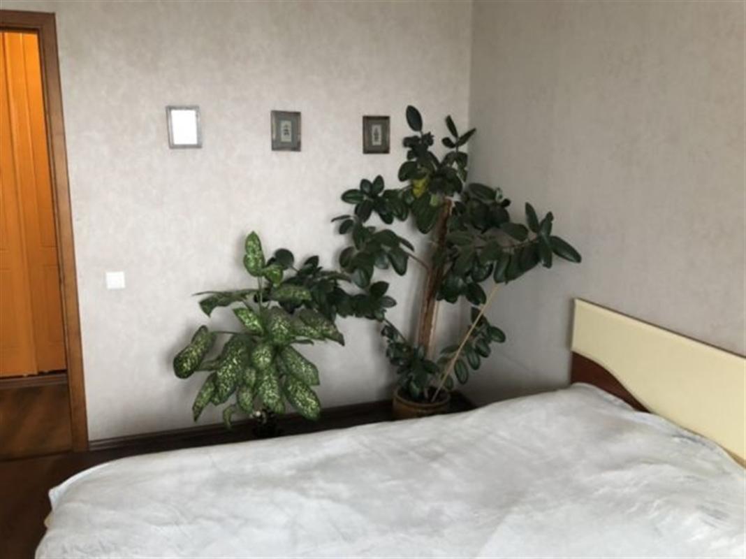 продам 3-комнатную квартиру Днепр, ул.Байкальская , 80 - Фото 8