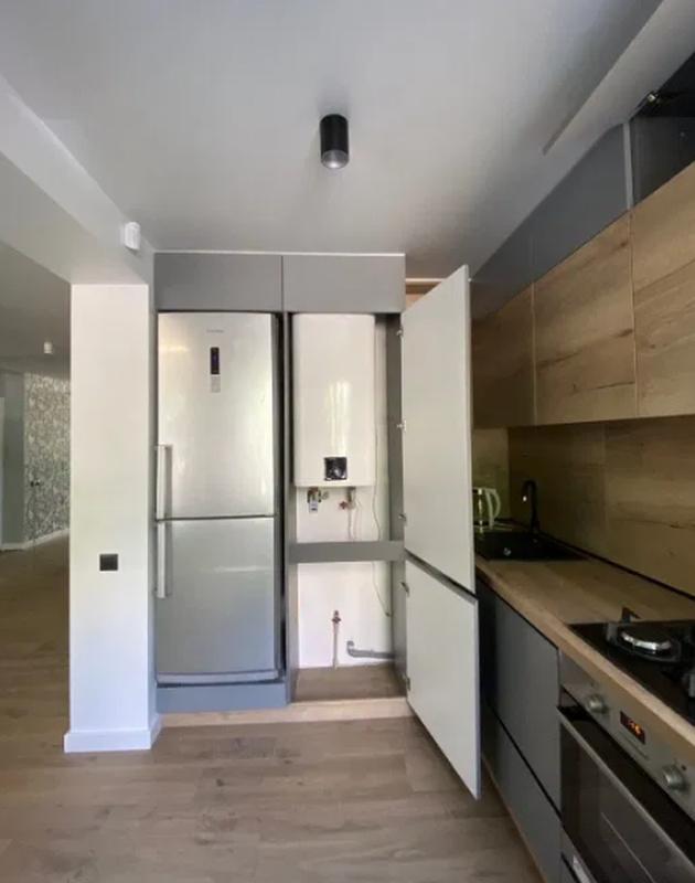 продам 3-комнатную квартиру Днепр, ул.Малиновского Маршала , 10 - Фото 2