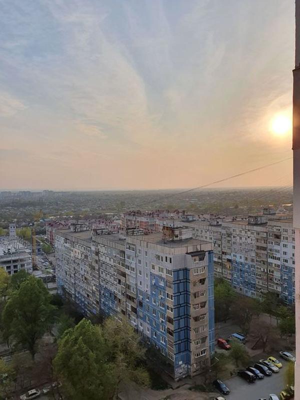 продам 2-комнатную квартиру Днепр, ул.Мира пр., 7 - Фото 13
