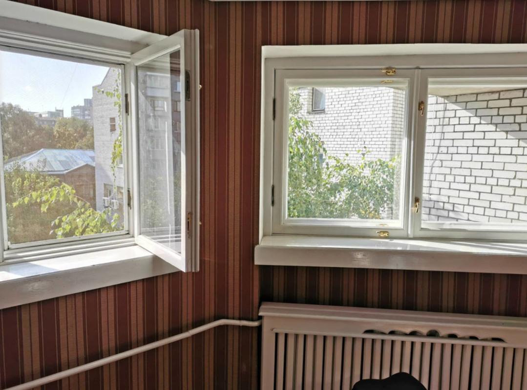 продам 4-комнатную квартиру Днепр, ул.Комсомольская , 38 Б - Фото 18