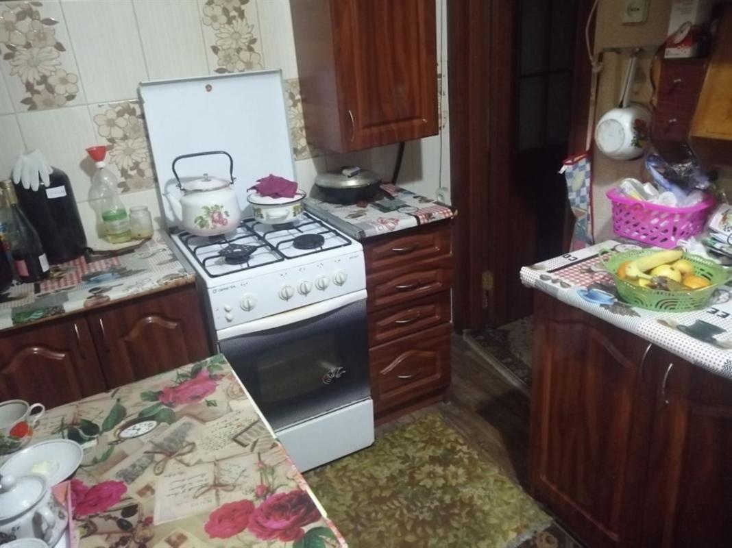 продам 2-комнатную квартиру Днепр, ул.Универсальная , 1 - Фото 3
