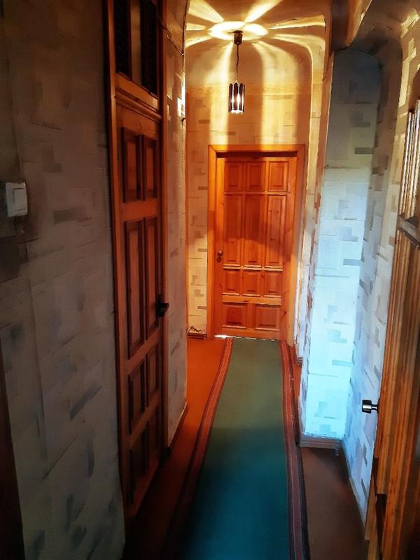 продам 3-комнатную квартиру Днепр, ул.Калиновая , 20 - Фото 10