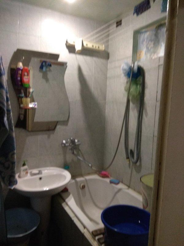 продам 3-комнатную квартиру Днепр, ул.Королевой Г. , 20 - Фото 6