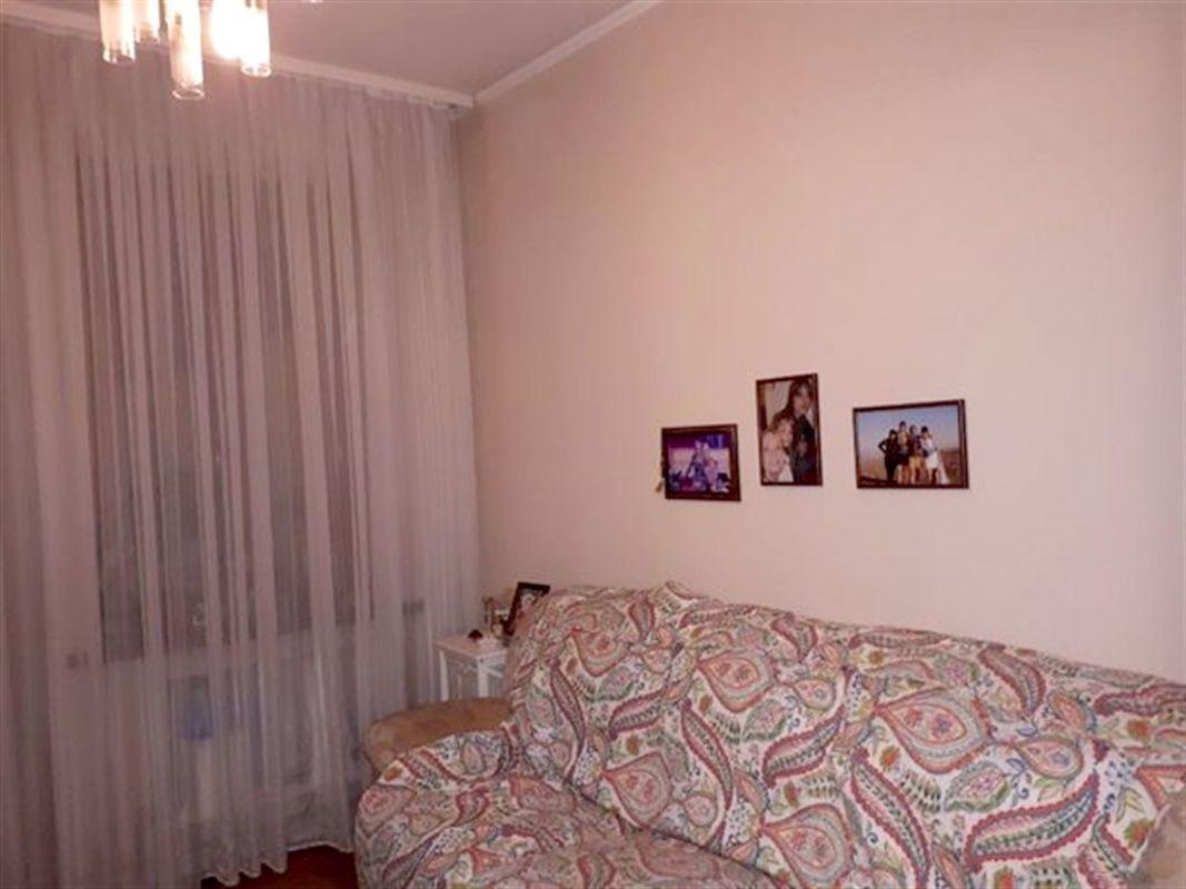 продам 2-комнатную квартиру Днепр, ул.Воронцова пр., 7 - Фото 4