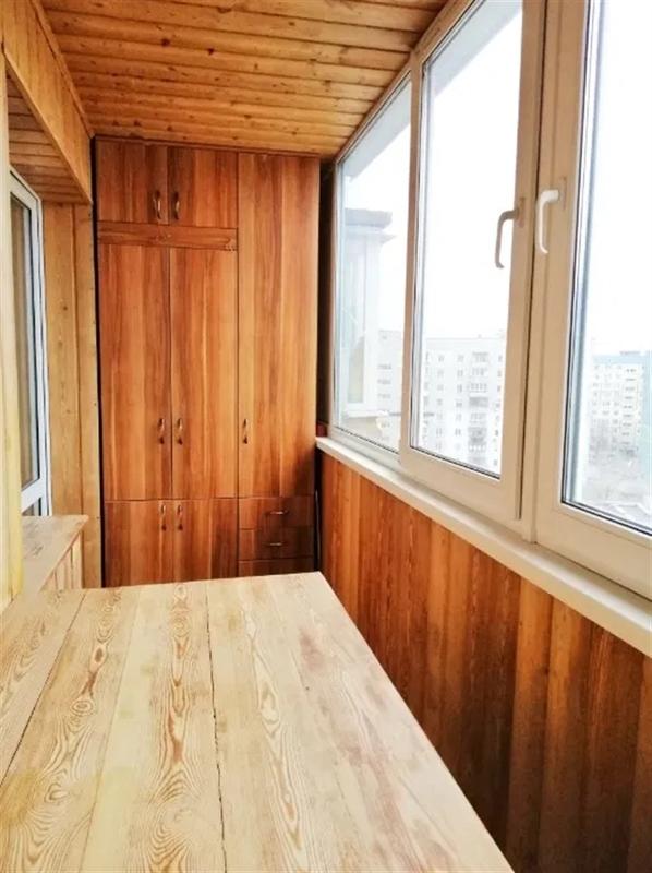 продам 3-комнатную квартиру Днепр, ул.Беляева Замполита , 8 - Фото 11