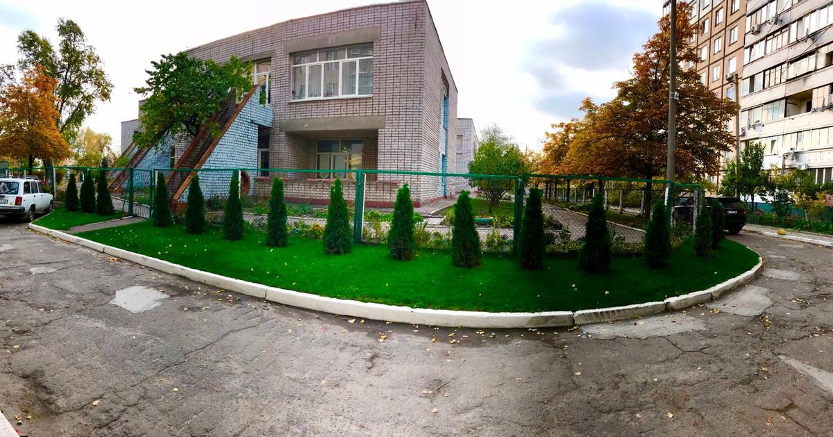 продам 3-комнатную квартиру Днепр, ул.Шолохова , 39 - Фото 17