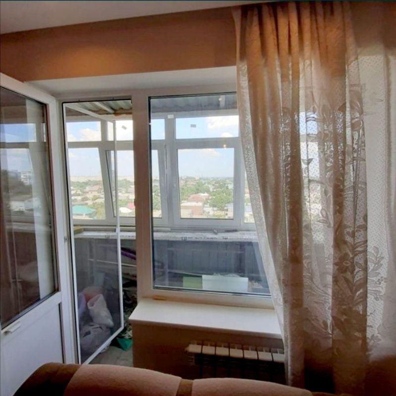 продам 3-комнатную квартиру Днепр, ул.Ковалевской С. , 75 - Фото 1