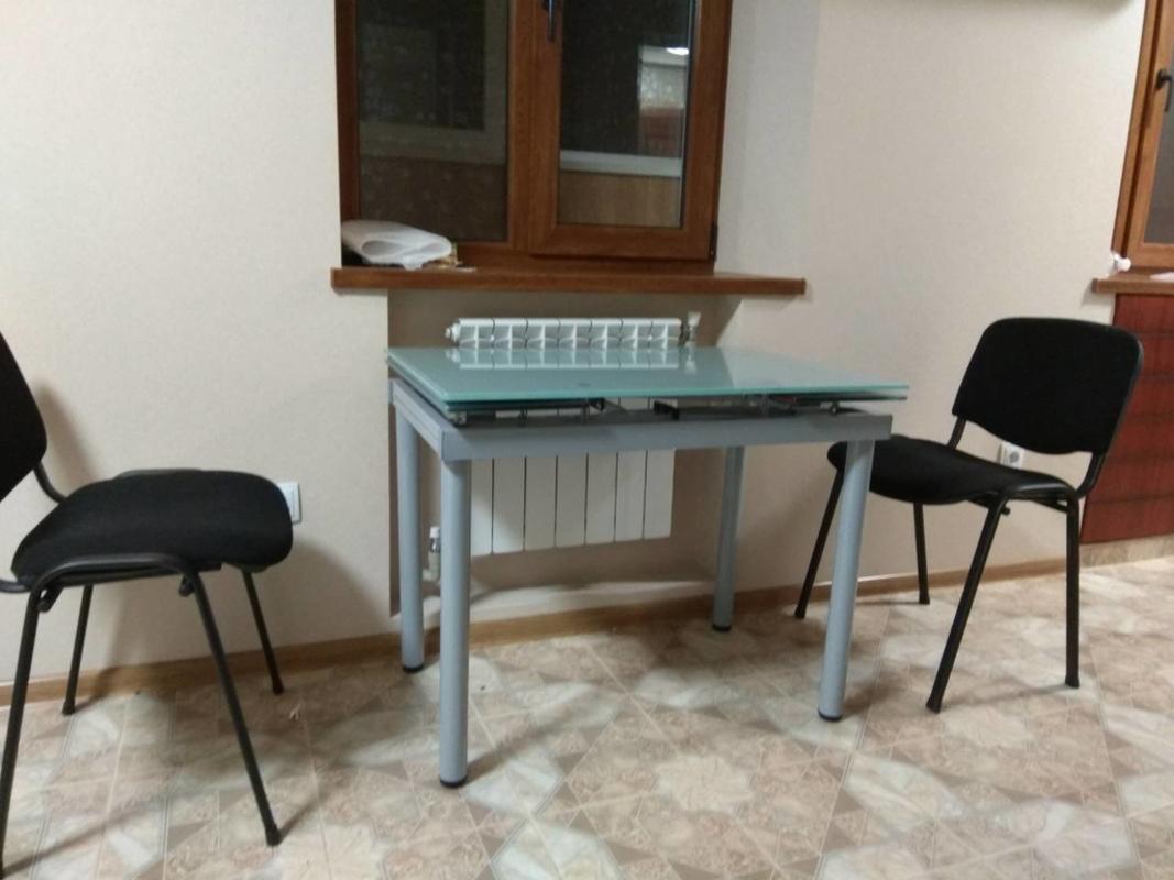 продам 2-комнатную квартиру Днепр, ул.Хмельницкого Б. - Фото 4