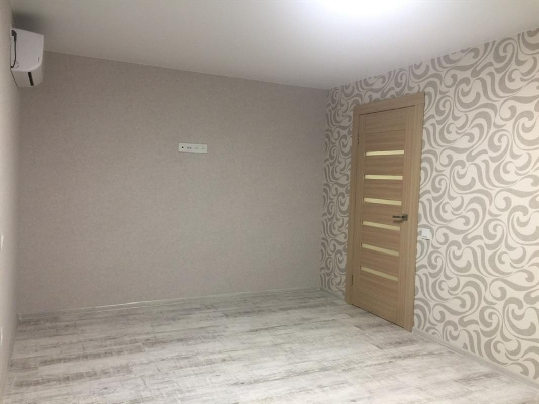 продам 2-комнатную квартиру Днепр, ул.Газеты Правда пр., 78 - Фото 3