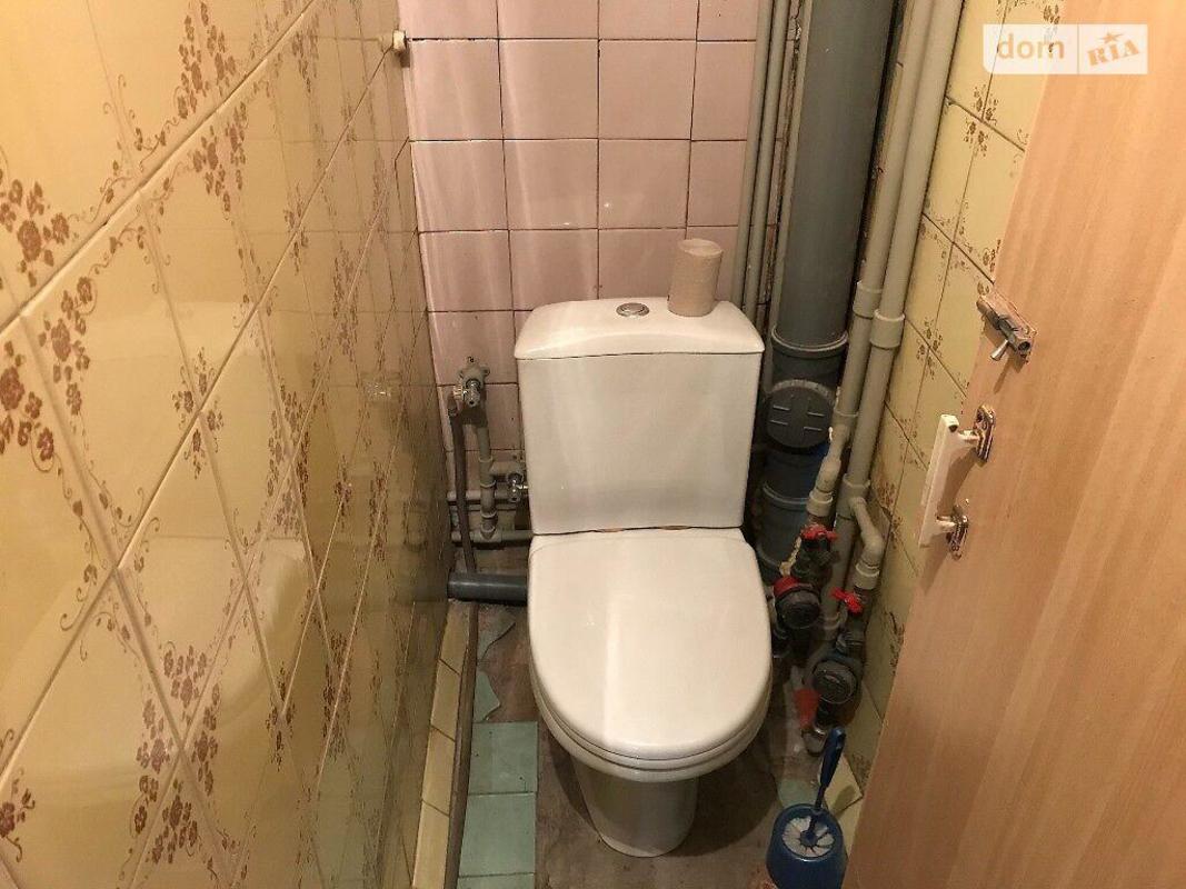 продам 3-комнатную квартиру Днепр, ул.Донецкое шоссе, 106 - Фото 7