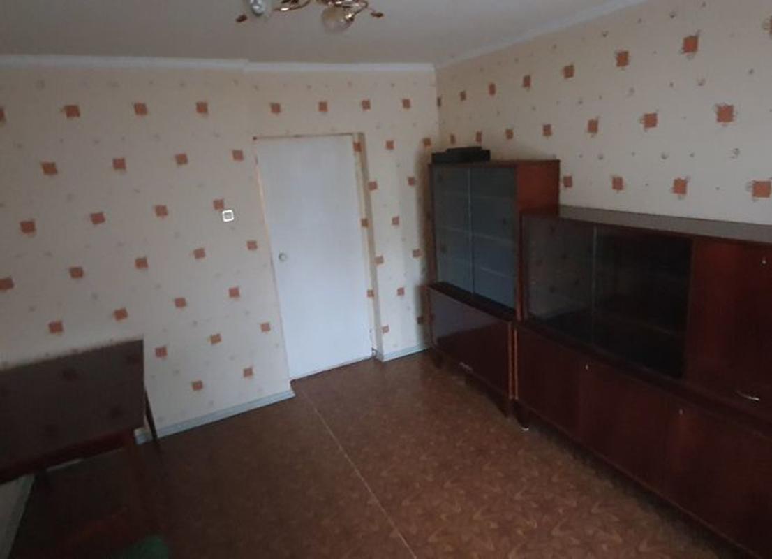 продам 2-комнатную квартиру Днепр, ул.Малышева , 32 - Фото 2