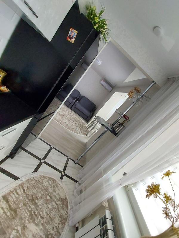 продам 1-комнатную квартиру Днепр, ул.Мира пр., 81 - Фото 6
