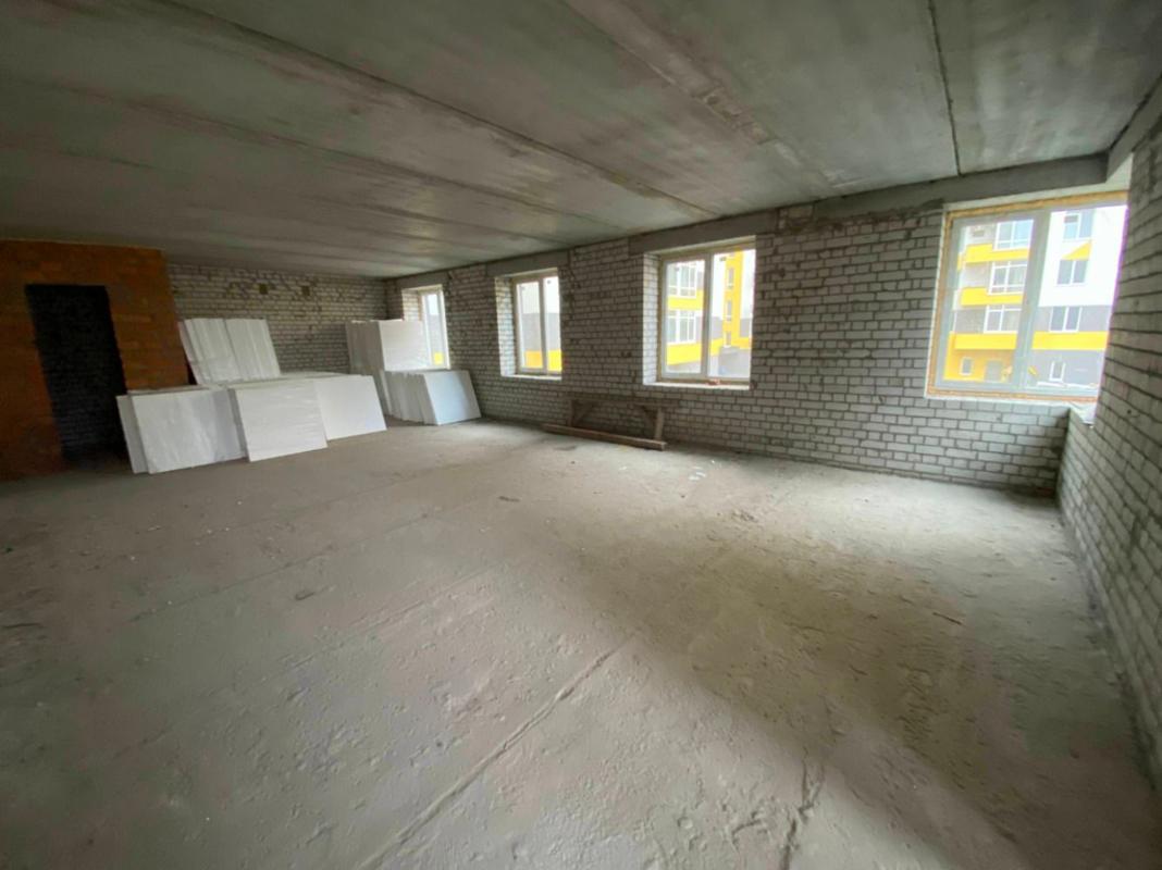 продам 3-комнатную квартиру Днепр, ул.Хмельницкого Б. , 11а - Фото 8