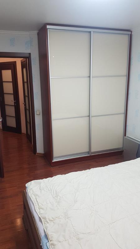 продам 3-комнатную квартиру Днепр, ул.Дементьева , 2 - Фото 6