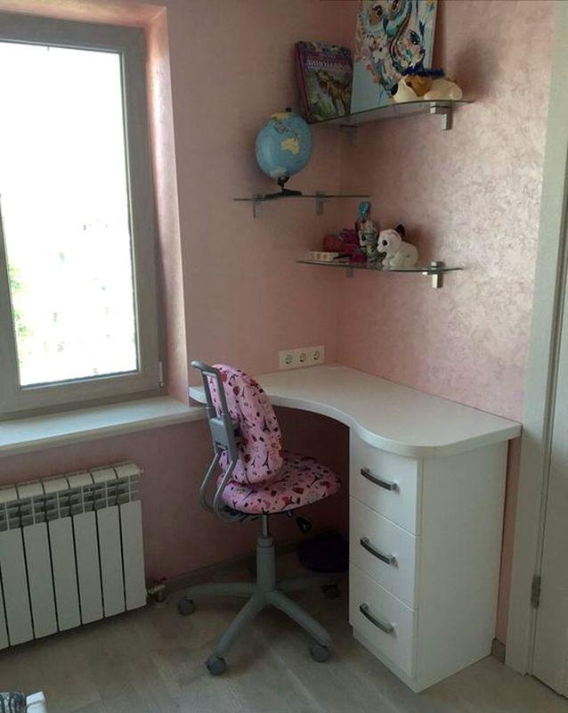 продам 3-комнатную квартиру Днепр, ул.Березинская , 24 - Фото 6