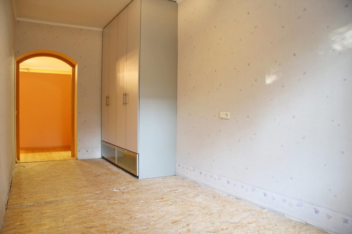 продам 2-комнатную квартиру Днепр, ул.Путиловская , 19 - Фото 6