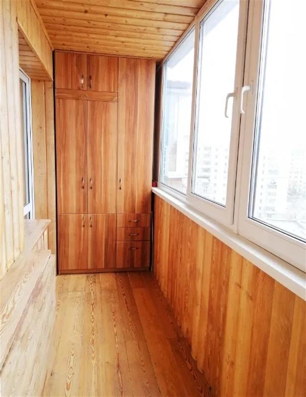 продам 3-комнатную квартиру Днепр, ул.Беляева Замполита , 8 - Фото 10
