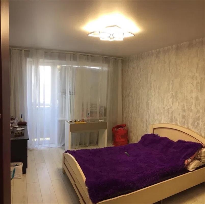 продам 3-комнатную квартиру Днепр, ул.Обоянская , 4 - Фото 4