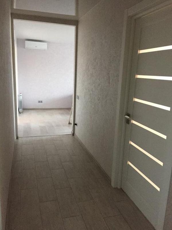 продам 3-комнатную квартиру Днепр, ул.Березинская , 24 - Фото 12