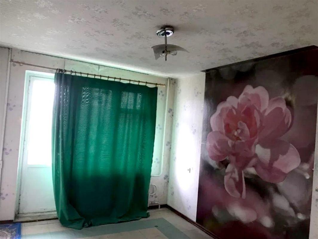 продам 5-комнатную квартиру Днепр, ул.Янтарная , 79 - Фото 2