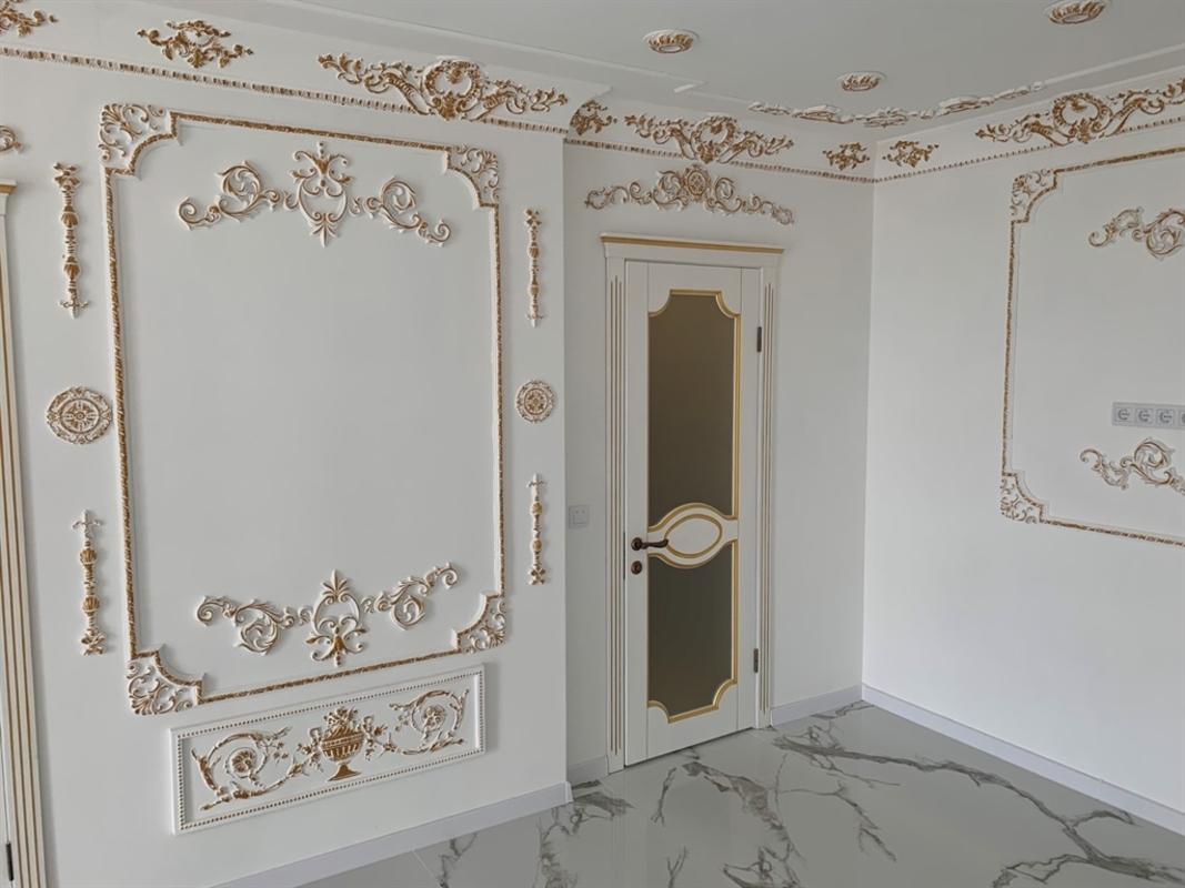 продам 2-комнатную квартиру Днепр, ул.Хмельницкого Б. , 11 а - Фото 4