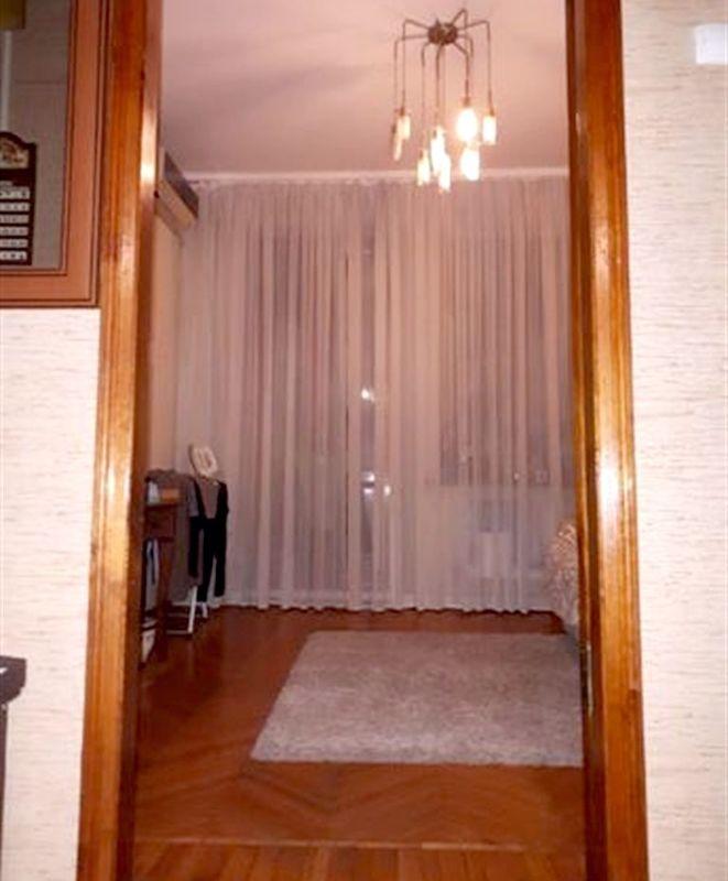 продам 2-комнатную квартиру Днепр, ул.Воронцова пр., 7 - Фото 3