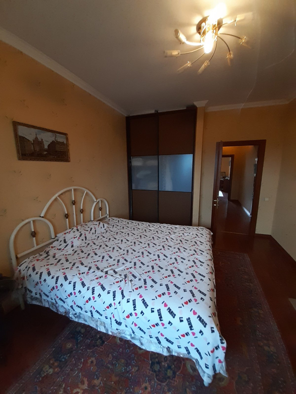продам 3-комнатную квартиру Днепр, ул.Белостоцкого , 36 - Фото 7