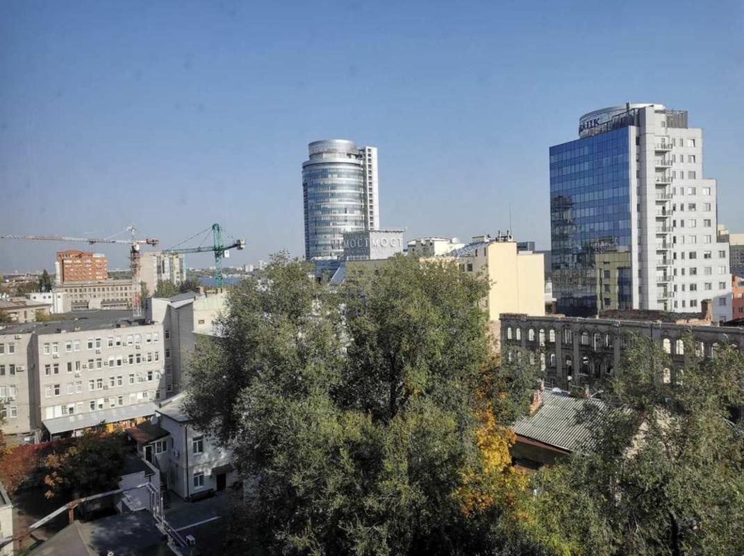 продам 3-комнатную квартиру Днепр, ул.Ширшова , 1 Б - Фото 10