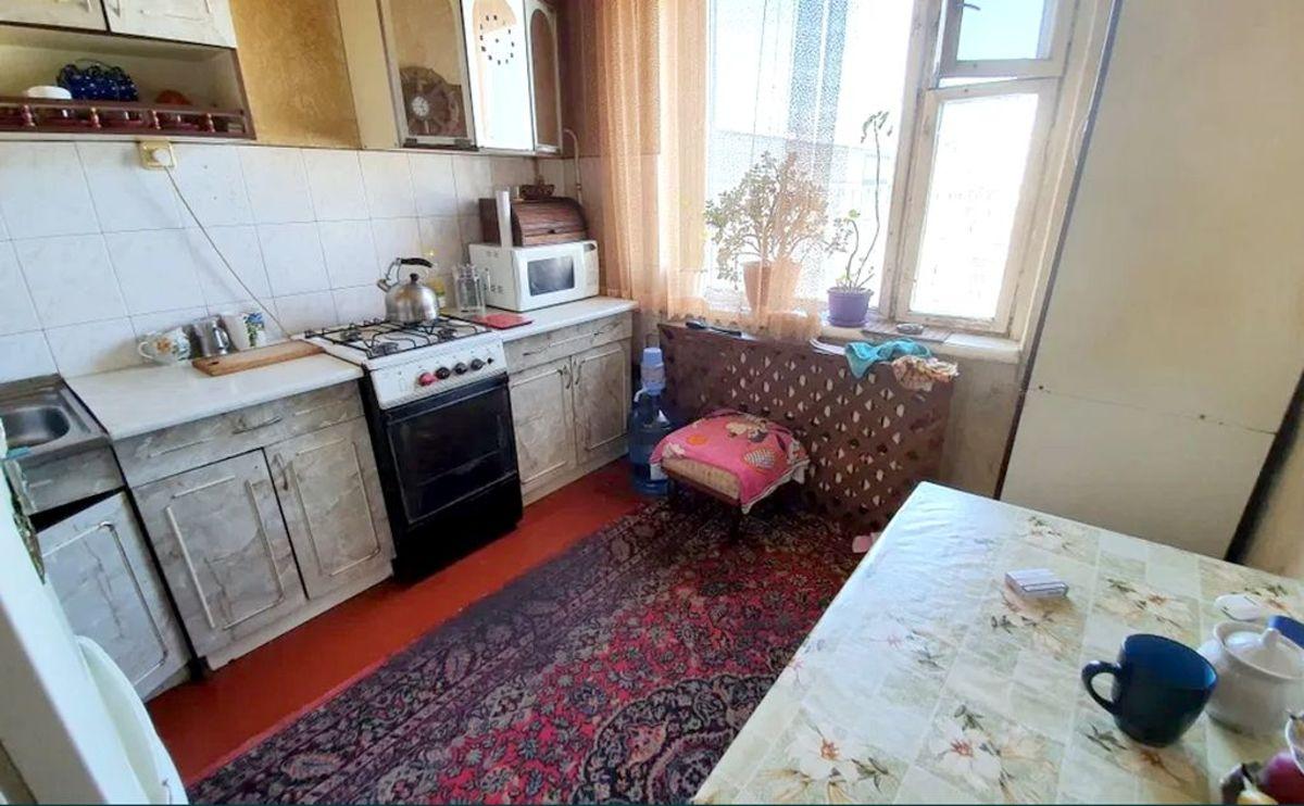 продам 3-комнатную квартиру Днепр, ул.Донецкое шоссе, 97 - Фото 9