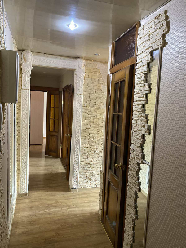 продам 2-комнатную квартиру Днепр, ул.Батумская , 22 - Фото 9
