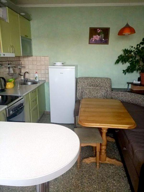 продам 1-комнатную квартиру Днепр, ул.Малиновского Маршала , 60 - Фото 3