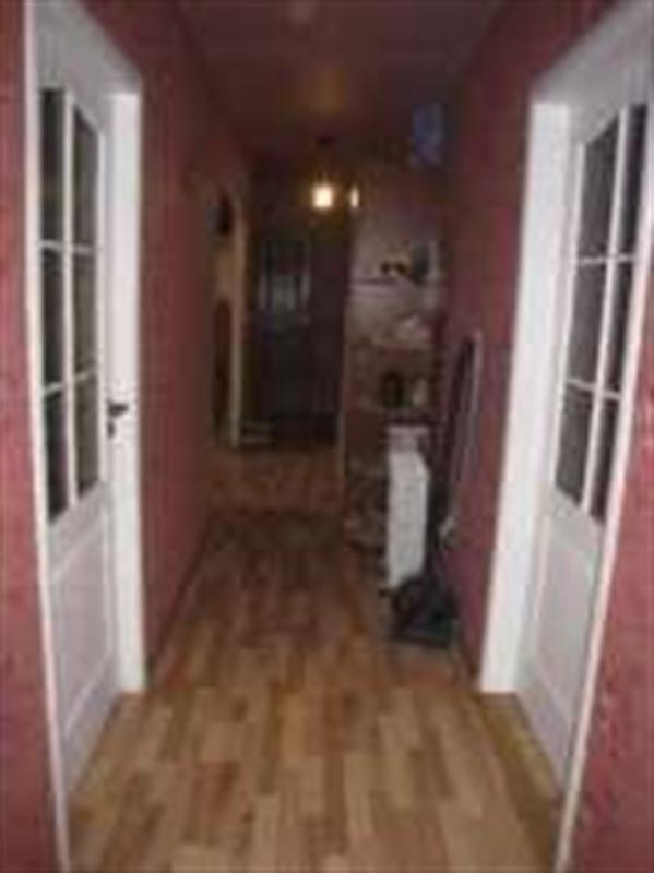 продам 5-комнатную квартиру Днепр, ул.Янтарная , 81 - Фото 10