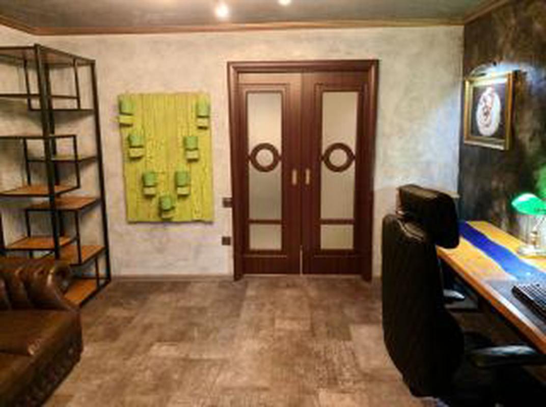 продам 3-комнатную квартиру Днепр, ул.Янтарная , 34 - Фото 3