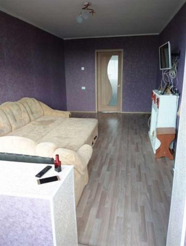 продам 4-комнатную квартиру Днепр, ул.Мира пр., 6 - Фото 2