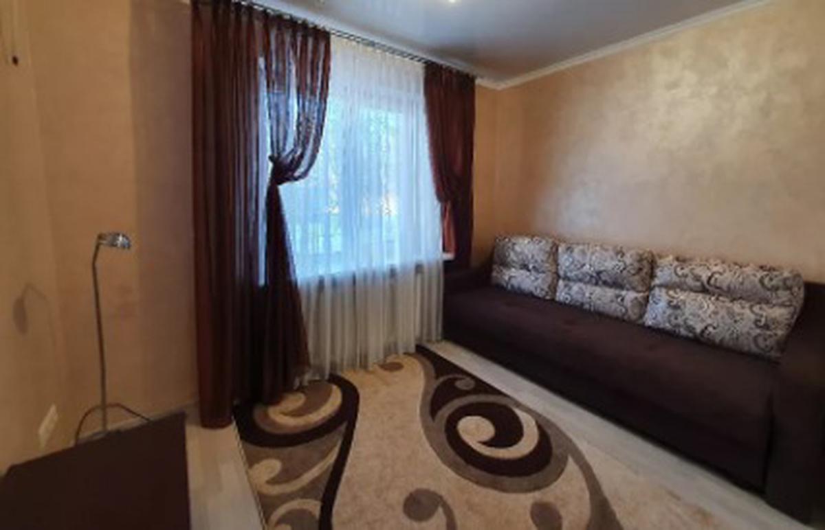продам 3-комнатную квартиру Днепр, ул.Шолохова , 25 - Фото 7